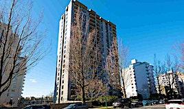 102-1330 Harwood Street, Vancouver, BC, V6E 1S8