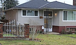 5364 Dumfries Street, Vancouver, BC, V5P 3A4