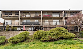 303-803 Queens Avenue, New Westminster, BC, V3L 1K1