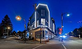 301-979 E 19th Avenue, Vancouver, BC, V5V 3C4