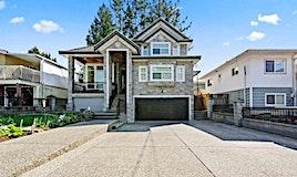 11810 96a Avenue, Surrey, BC, V3V 2A3