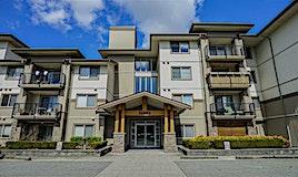 408-32063 Mt Waddington Avenue, Abbotsford, BC, V2T 4E7