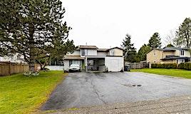 6929 135 Street, Surrey, BC, V3W 5Y7