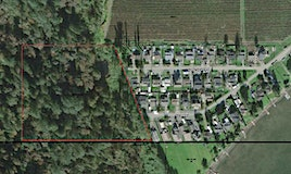 LOT 3 Sward Road, Mission, BC, V2V 7H1