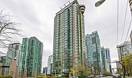 306-1331 Alberni Street, Vancouver, BC, V6E 4S1