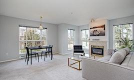 304-15895 84 Avenue, Surrey, BC, V4N 0W7