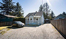 1941 King George Boulevard, Surrey, BC, V4A 4Z9