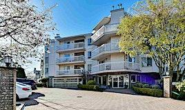 315-9299 121 Street, Surrey, BC, V3V 7X8