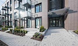 105-5681 Birney Avenue, Vancouver, BC, V6S 0A5