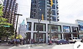 1405-1060 Alberni Street, Vancouver, BC, V6E 4K2