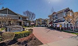 46-6036 164 Street, Surrey, BC, V3S 3Y5