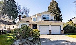 1825 145 Street, Surrey, BC, V4A 9E5