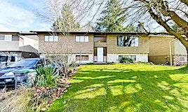 9216 Stuart Crescent, Surrey, BC, V3V 1T6