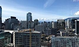 2110-833 Seymour Street, Vancouver, BC, V6B 0G4