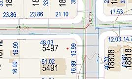 5497 188 Street, Surrey, BC, V3S 4N7