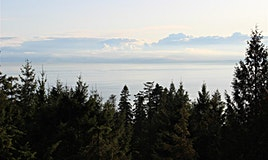 Lot 20 Grandview Heights Road, Gibsons, BC, V0N 1V3