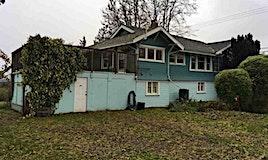 4654 176 Street, Surrey, BC, V3Z 1C3