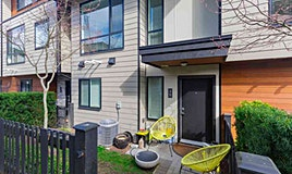 25-15688 28 Avenue, Surrey, BC, V3Z 0N1