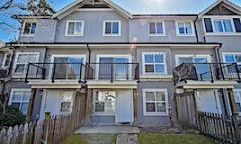63-12677 63 Avenue, Surrey, BC, V3X 3T3
