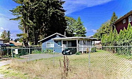13075 Old Yale Road, Surrey, BC, V3T 3C3