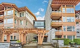 216-5788 Birney Avenue, Vancouver, BC, V6S 0A2