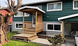 1776 Warwick Avenue, Port Coquitlam, BC, V3C 1L5