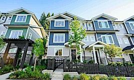 3-6188 141 Street, Surrey, BC, V3X 0J7