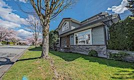 6728 Grant Place, Burnaby, BC, V5B 4X2