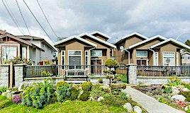 7629 14th Avenue, Burnaby, BC, V3N 2A4