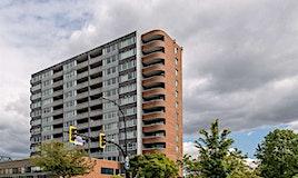 905-3920 Hastings Street, Burnaby, BC, V5C 6C7