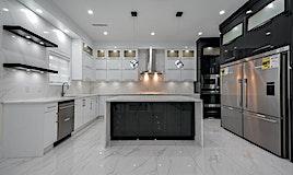 9492 156 Street, Surrey, BC, V3R 5T1