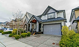 21137 80a Avenue, Langley, BC, V2Y 0J5