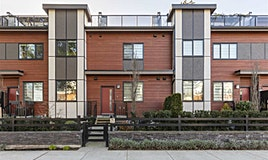 18-16355 23 Avenue, Surrey, BC, V3Z 0W1