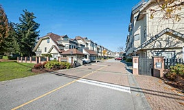 16-8591 Blundell Road, Richmond, BC, V6Y 1K2