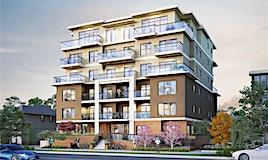 602-2331 Kelly Avenue, Port Coquitlam, BC