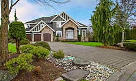 15296 57 Avenue, Surrey, BC, V3S 8R5