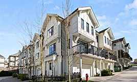 12-14888 62 Avenue, Surrey, BC, V3S 6T7