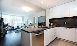 205-4880 Bennett Street, Burnaby, BC, V5H 0C1