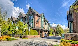 6222 Logan Lane, Vancouver, BC, V6T 2K9