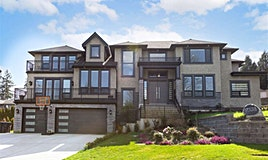 17538 102 Avenue, Surrey, BC, V4N 4H2