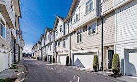 61-7665 209 Street, Langley, BC, V2Y 0V2