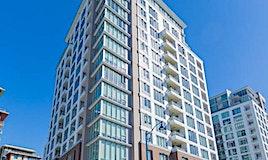 806-7333 Murdoch Avenue, Richmond, BC, V6Y 0J8