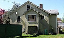 20712 Douglas Crescent, Langley, BC, V3A 4B9