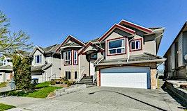 6576 125a Street, Surrey, BC, V3W 6S9