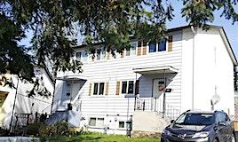 32325 Brant Avenue, Mission, BC, V2V 5L7