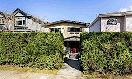 2655 E 18th Avenue, Vancouver, BC, V5M 2P6