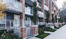 101-6933 Cambie Street, Vancouver, BC, V6P 0J1