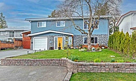 33243 Sage Avenue, Mission, BC, V2V 4X6