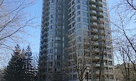 1106-10082 148 Street, Surrey, BC, V3R 0S3