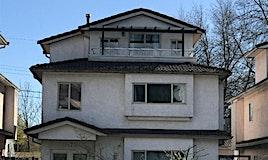 1478 E King Edward Avenue, Vancouver, BC, V5N 2V4
